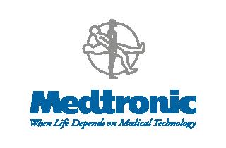 2231/medtronic