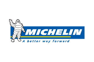 2267/michelin