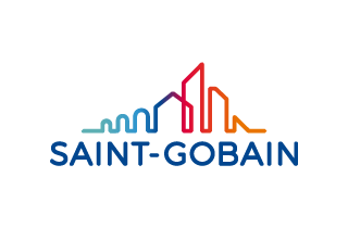 2267/saint-gobain