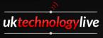 Uk technology live