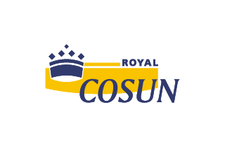 2000 / royal-cosun