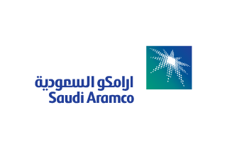 2055 /阿拉伯国家石油公司