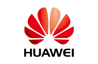 2055/huawei