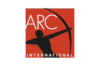 2114 / arc-international