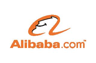 2376 / alibaba-inc