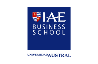 2376 / iae-business-school
