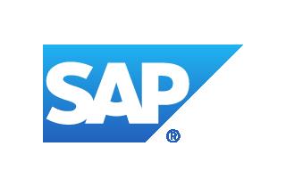 2376/SAP公司