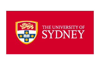 2376/university-of-sydney