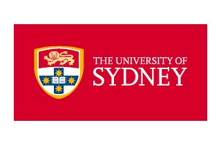 2376/悉尼大学