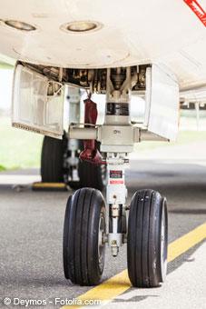 aircraft- arts