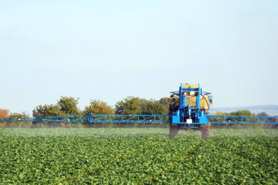 Agrochemical Industry Reports: Analysis, Market Research & Statistics