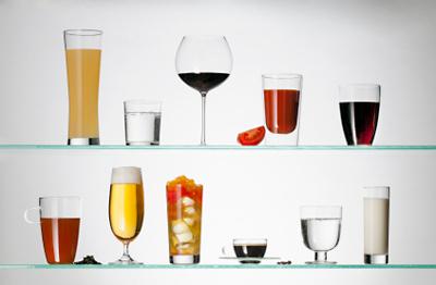 Beverage Industry Analysis, Statistics, Trends, Market