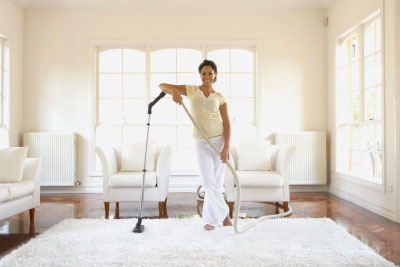 Household Services Industry Analysis, Trends & Statistics