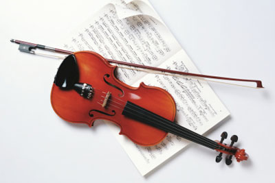 Musical Instrument Industry Analysis: Market Research