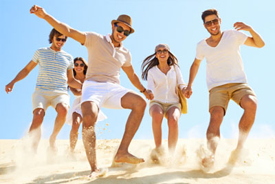 Leisure Industry Analysis Reports Market Research Trends Statistics