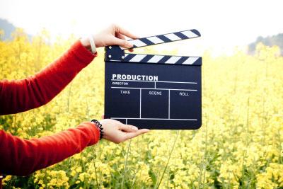 Filmed Entertainment Industry Film Movie Industry Trends Statistics