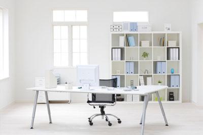 Office Goods Market Research Trends Statistics
