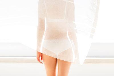 Bbw women in pantyhose