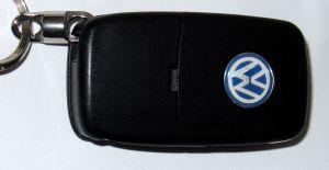 Volkswagen Recalls 2.6 Million Vehicles, With Focus On China