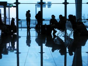 US May Reduce Security Checks For Low-Risk Passengers