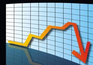 AOL Profits Plummet as Display Ad Figures Rise