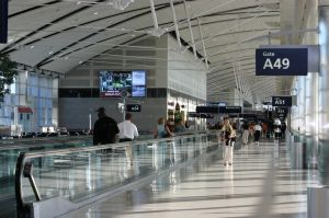 US Air Travel: Will Passengers Pay For Security Checks?