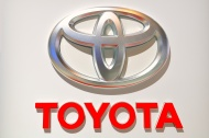 Toyota Recalls 6.5 Million Vehicles for Window Switch Issue