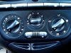 Voice-Activated Systems Distract Drivers