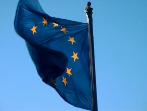 Germany and other European nations have called for a firm ceiling of €440 billion on the bailout fund. (Photo: Kriss Szkurlatowski)