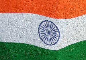 Economic Slowdown Expected for India