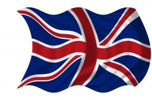 Bank of England Gives British Economy $116 Billion Top-Up