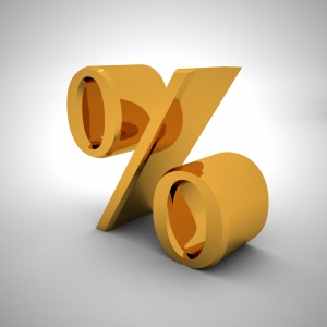 US Economic Growth Rate Dips Down To 2%
