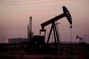 Oil: Saudi Arabia crude output reaches 30-year high