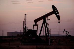 Oil: Saudi Arabia crude output reaches 30-year high