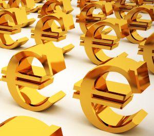 Eurozone Debt Crisis: Credit Agricole to Cut 2,350 jobs
