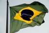 Brazil Wants $11 Billion From Chevron, Transocean For Oil Spill