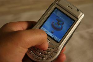 Google Gets Governmental Green Light To Buy Motorola