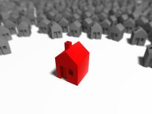 The Millionaire Next Door: Surge in Luxury Home Market