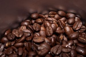 Hot Drinks Industry: Starbucks To Better Compete In Tea Market With Teavana Acquisition