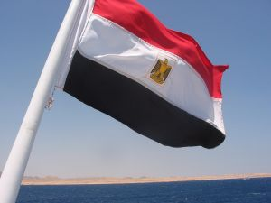 Egypt To Choose New Leader in September