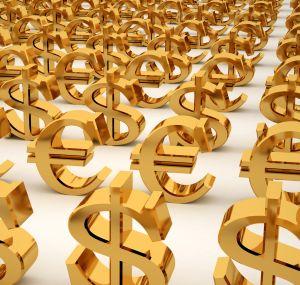 Watchmaker Swatch To Buy Luxury Jeweler Harry Winston For $1 Billion