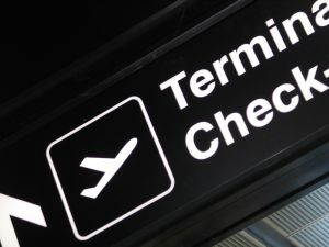 Report: US Airline Complaints Increase In 2012
