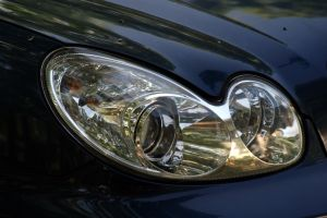 Automobile Industry Update: European Union Car Sales Up 1.7%