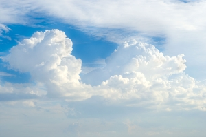 IBM Plans To Purchase Cloud Computing Company SoftLayer Technologies