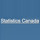 Canada National Statistical Office logo