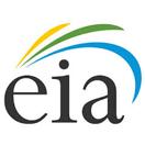 U.S. Energy Information Administration logo