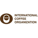International Coffee Organization logo