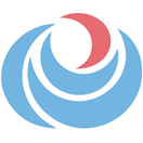 Ministry of Land, Infrastructure, Transport and Tourism, Japan logo