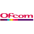 UK Office of Communications logo