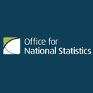 UK National Statistical Office logo